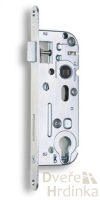 Zámek vložkový V60/90/45 smontáží