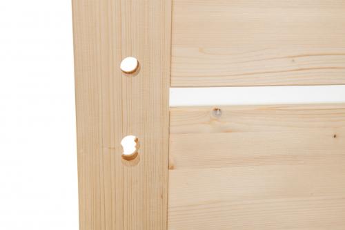 Interiérové dveře Stella