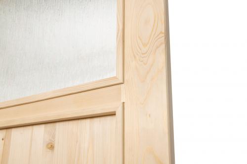 Interiérové dveře Sofia C