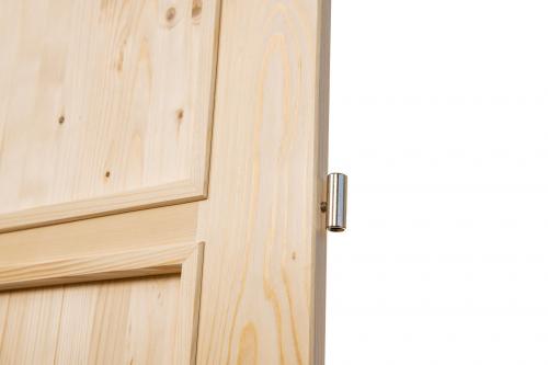 Interiérové dveře Sofia F