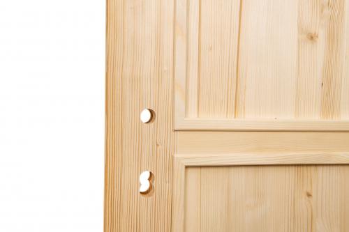 Interiérové dveře Sofia B