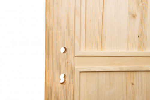 Interiérové dveře Sofia D