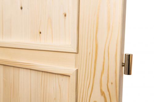 Interiérové dveře Sofia A