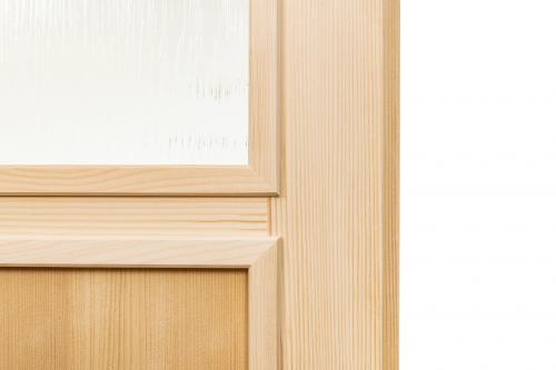 Kazetové dveře Kara C