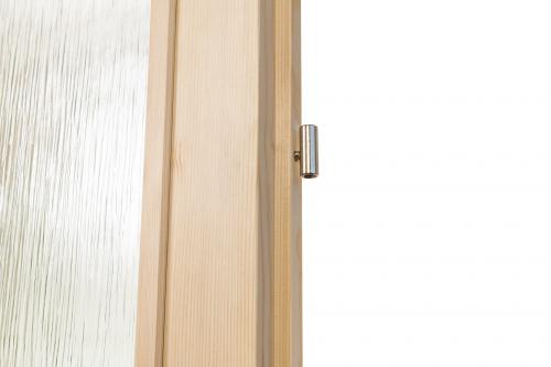 Interiérové dveře Jasmine E