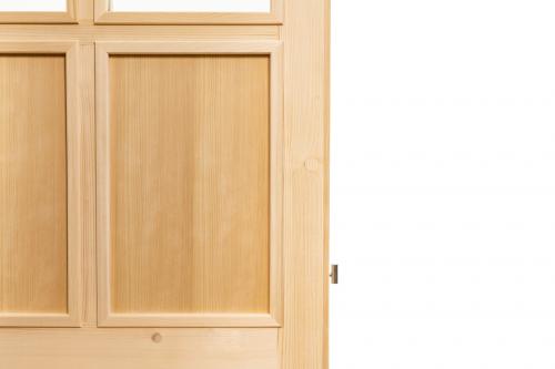 Kazetové dveře Kara B