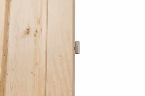 Interiérové dveře Jasmine B