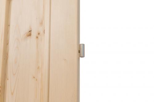 Interiérové dveře Jasmine C
